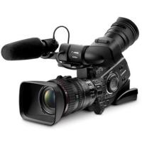 Quality Canon XL H1S HD Camcorder for sale