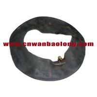 Best General Parts Inner Tube wholesale