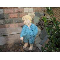 Quality Statue09 for sale