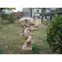Quality Statue05 for sale