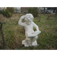 Quality Statue06 for sale