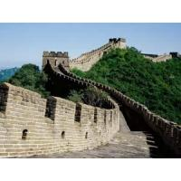 Quality Beijing Highlights Tour for sale