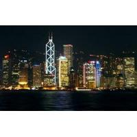 Quality Hong Kong Highlights Tour for sale