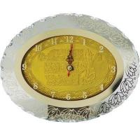Best MIRROR W/CLOCK wholesale