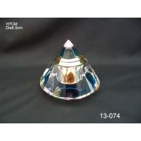 Buy cheap CRYSTAL from wholesalers