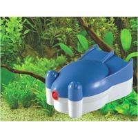 Quality Bat man silent air pump SE-302 for sale
