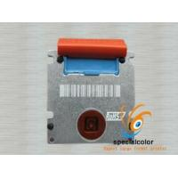 China Spare parts center XAAR PRINT HEAD on sale