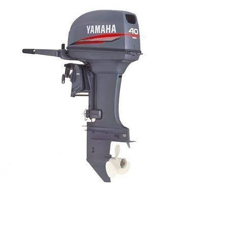 Yamaha Outboard Motors Prices Images Images Of Yamaha