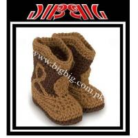 Best Handmade Baby  Shoes  :BigBig wholesale