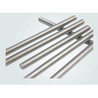 Quality Threaded Rods for sale
