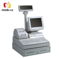 Quality POS PS1603-POS for sale