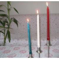 Buy cheap Daily Candles screw candle NAME: screw candle from wholesalers