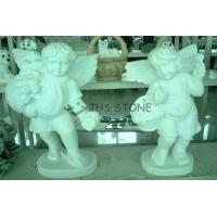 Quality Statue for sale