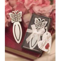 Buy cheap Butterfly Design Bookmarks[Item# FC6401] from wholesalers