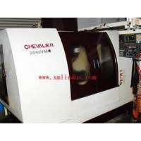 Quality Mold Making Equipment for sale