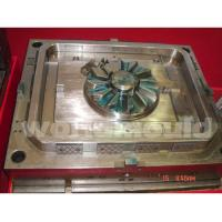 Automobile Mould To describe
