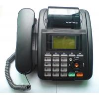 Quality GSM E-POS PAYPHONE GOF2008-A for sale