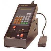 Buy cheap Tacho System from wholesalers