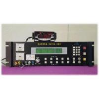 Buy cheap Tester from wholesalers