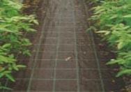 Quality Weed control mat for sale