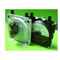 Buy cheap GE-922 Gas Differential Pressure Switch from wholesalers