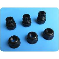 Quality Divided Type Nylon Cable Glands (NPT Taper Thread) for sale