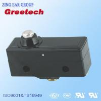 Quality Limit Switch Elevator Micro Switch for sale