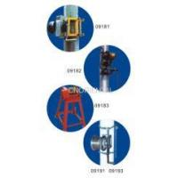 Quality hand operated sagging winches for sale