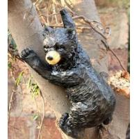 Best Lifelike Bear Statue 2014new bear Resin Statues Lovely Bear Resin Statue wholesale