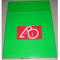 Quality medical green sensitive xray film for sale