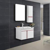 Quality White bathroom cabinets for sale