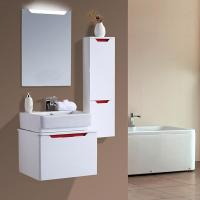 Quality Bathroom Cabinet Lights for sale