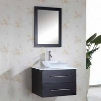 Quality Mirrored Bathroom Cabinets for sale