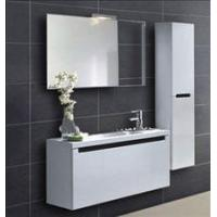 Best Bathroom sink cabinets wholesale