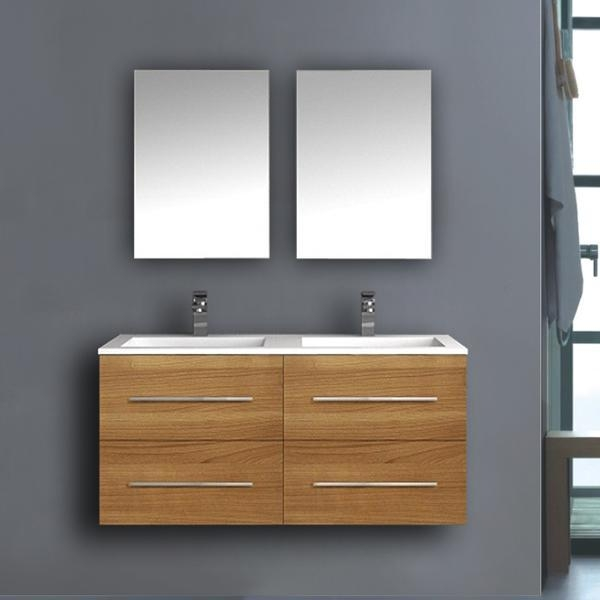 Buy Modern Bathroom Vanities at wholesale prices
