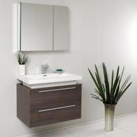 Quality Bathroom Cabinet Collection for sale