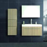 Best Bathroom Wall Storage Cabinets wholesale
