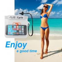 China Waterproof Cell Phone Pouch -AG0425 on sale