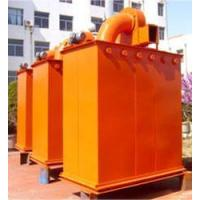 Quality PL type single filter equipment for sale