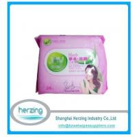 Quality High Quality Hygienic Intimate Adult Wet Wipes Oem Welcomed for sale