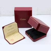 Quality High Quality 1:1 Cartier Love Bracelet and Watch Original Packaging for sale