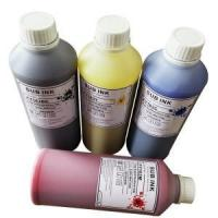 China AD Sublimation Ink for Fiberglass Flag Pole/Swooper Flag Pole With Flag/Feather Flag on sale