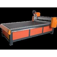 Buy cheap CNC router machine/3d cnc router/4 axis cnc router wood with high speed from wholesalers