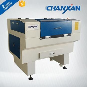 Cheap 3d laser engraving machine for sale
