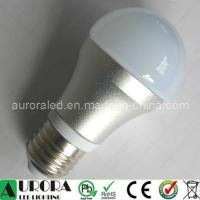 Best LED Light Manufacturers LED Light wholesale