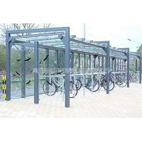 China Bicycle Storage on sale