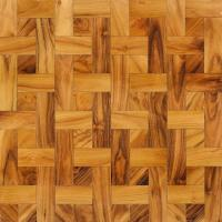 Buy cheap Art Parquetry art floor b003-1 from wholesalers