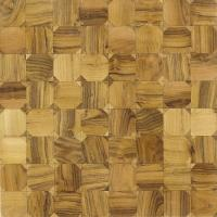 Buy cheap Art Parquetry art floor_b004-1 from wholesalers