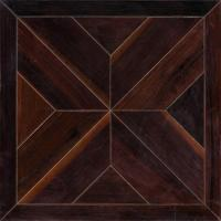 Buy cheap Art Parquetry art parquet a007-4 from wholesalers