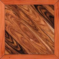 Buy cheap Art Parquetry art parquet a009-1 from wholesalers
